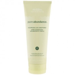 Aveda Pure Abundance™ Volumising Clay Conditioner 200ml