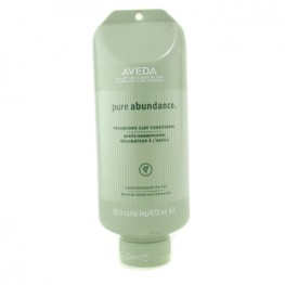 Aveda Pure Abundance™ Volumising Clay Conditioner 500ml