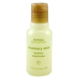 Aveda Rosemary Mint Shampoo 50ml