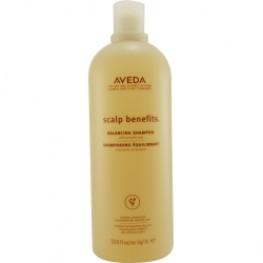 Aveda Scalp Benefits™ Balancing Shampoo 1000ml
