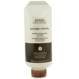 Aveda Damage Remedy ™ Intensive Restructuring Treatment 500ml