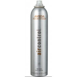 Aveda Air Control™ Hair Spray 300ml
