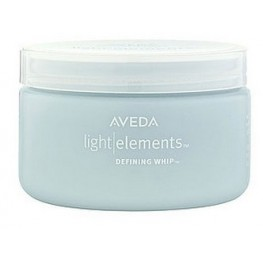 Aveda Light Elements ™ Defining Whip 125ml