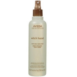 Aveda Witch Hazel Hair Spray 250ml