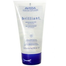 Aveda Brilliant ™ Universal Styling Creme 150ml
