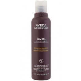 Aveda Invati Exfoliating Shampoo 1000ml