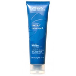 Aveda After-Sun Treatment Masque 125ml