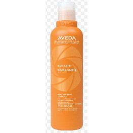 Aveda Hair & Body Cleanser 250ml