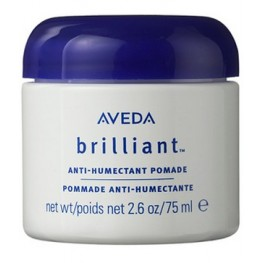 Aveda Brilliant ™ Anti-Humectant Pomade 75ml