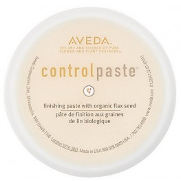 Aveda Control Paste ™ Finishing Paste 50ml