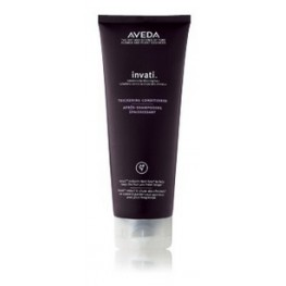 Aveda Invati™ Thickening Conditioner 1000ml