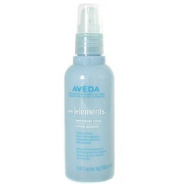 Aveda Light Elements ™ Smoothing Fluid 100ml