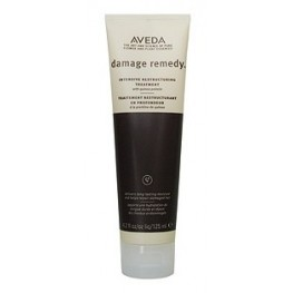 Aveda Damage Remedy ™ Intensive Restructuring Treatment 150ml