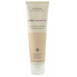 Aveda Color Conserve™ Strengthening Treatment 125ml