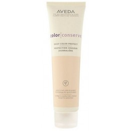 Aveda Color Conserve Daily Colour Protect 100ml