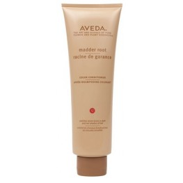 Aveda Color Enhance Madder Root Conditioner 250ml