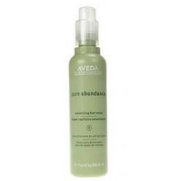 Aveda Pure Abundance ™ Volumizing Hair Spray 200ml