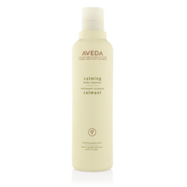 Aveda Calming Body Cleanser 250ml
