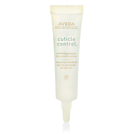 Aveda Cuticle Control 15ml