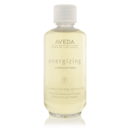 Aveda Energizing Composition 50ml