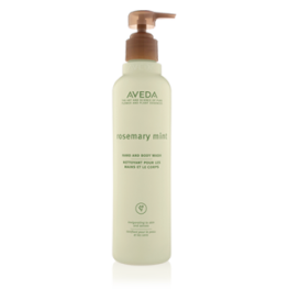 Aveda Rosemary Mint Hand and Body Wash 1000ml