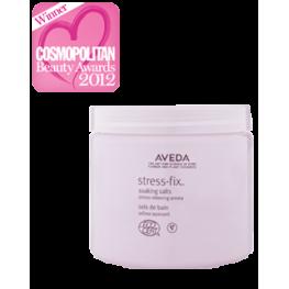 Aveda Stress-Fix Soaking Salts 454g