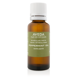 Aveda Peppermint Oil