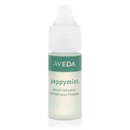 Aveda Peppymint ™  6ml