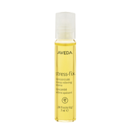 Aveda Stress-Fix Pure-fume Rollerball 7ml