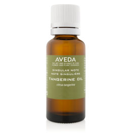 Aveda Tangerine Oil