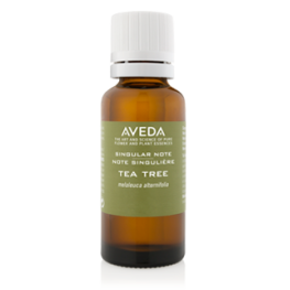 Aveda Tea Tree Oil