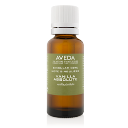 Aveda Vanilla Absolute