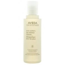 Aveda Pure Comfort ™ Eye Makeup Remover 125ml