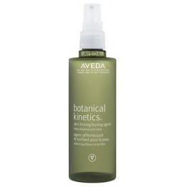 Aveda Botanical Kinetics ™  Skin Firming/Toning Agent 150ml
