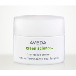 Aveda Green Science Eye Creme 15ml
