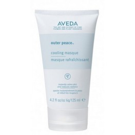 Aveda Outer Peace Cooling Masque 125ml