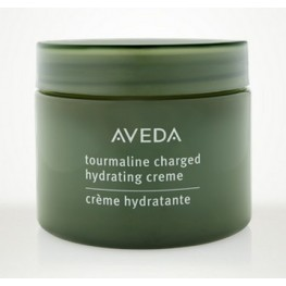 Aveda Tourmaline Charged Hydrating Creme 50ml