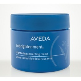 Aveda Enbrightenment Correcting Creme 50ml