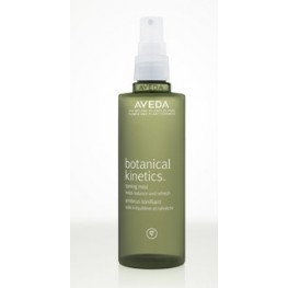 Aveda Botanical Kinetics ™ Toning Mist 150ml