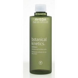 Aveda Botanical Kinetics ™  Exfoliant 150ml