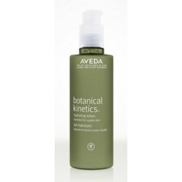 Aveda Botanical Kinetics ™  Hydrating Lotion 150ml