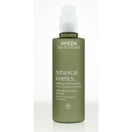 Aveda Botanical Kinetics ™  Purifying Creme Cleanser 150ml