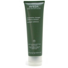 Aveda Tourmaline Charged Radiance Masque 125ml