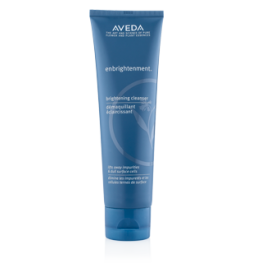 Aveda Enbrightenment Cleanser 125ml