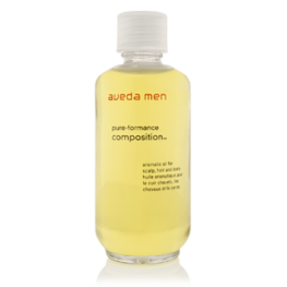Aveda Men Pure-Formance™ Mens Composition 50ml