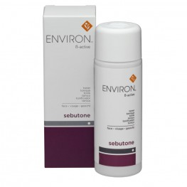 Environ B-Active Sebutone 100ml