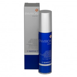 Environ Ionzyme C-Quence 1 35ml