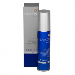 Environ Ionzyme C-Quence 4 35ml