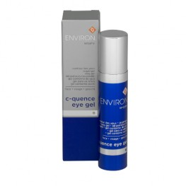 Environ Ionzyme C-Quence Eye Gel 10ml