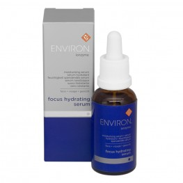 Environ Ionzyme C-Quence Focus Hydrating Serum 30ml